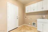 24541 Plum Road - Photo 32