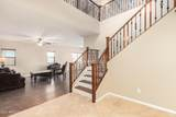24541 Plum Road - Photo 5