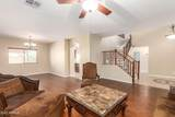 24541 Plum Road - Photo 6