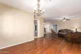 24541 Plum Road - Photo 8