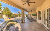 10708 Palomino Road - Photo 41