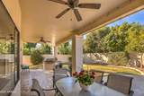 10708 Palomino Road - Photo 42