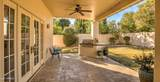 10708 Palomino Road - Photo 43