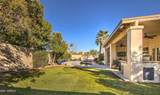 10708 Palomino Road - Photo 46