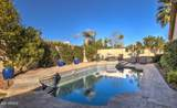10708 Palomino Road - Photo 48