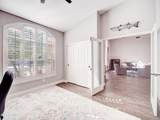 5430 Danbury Road - Photo 28