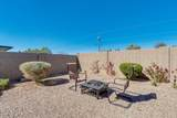 1744 Cielo Azul Way - Photo 41
