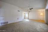 1317 Leisure World - Photo 10