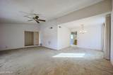 1317 Leisure World - Photo 11