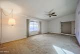 1317 Leisure World - Photo 12