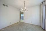 1317 Leisure World - Photo 13