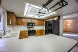 1317 Leisure World - Photo 18
