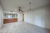 1317 Leisure World - Photo 22