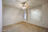 1317 Leisure World - Photo 28