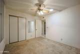 1317 Leisure World - Photo 29