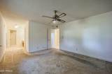 1317 Leisure World - Photo 34