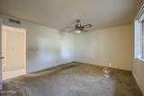 1317 Leisure World - Photo 35