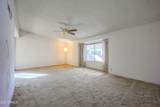 1317 Leisure World - Photo 9