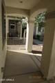 1727 Elgin Street - Photo 2