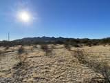 0 Hunt Highway - Photo 7