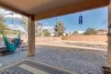 21066 Desert Hills Circle - Photo 29