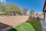 21066 Desert Hills Circle - Photo 35