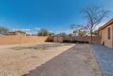 21066 Desert Hills Circle - Photo 36