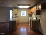 990 Old Munds Highway - Photo 10