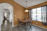 11411 Golden Lane - Photo 5