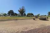 11606 Rio Vista Drive - Photo 26