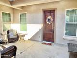 2960 Derringer Way - Photo 3