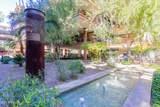 7151 Rancho Vista Drive - Photo 28