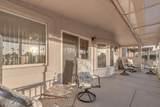6074 Oakmont Drive - Photo 24