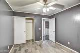 2170 Cintino Place - Photo 15