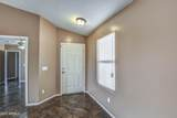 2170 Cintino Place - Photo 8