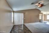2170 Cintino Place - Photo 9