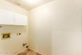 17410 86TH Avenue - Photo 21