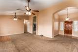 17410 86TH Avenue - Photo 5