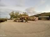 3871 Lind Road - Photo 109