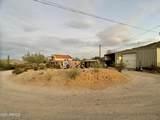 3871 Lind Road - Photo 112