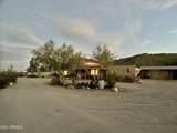 3871 Lind Road - Photo 125