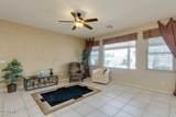 1400 Palm Beach Drive - Photo 2