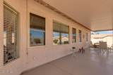 1400 Palm Beach Drive - Photo 27
