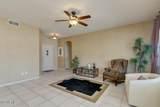 1400 Palm Beach Drive - Photo 3