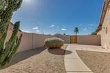 1400 Palm Beach Drive - Photo 34
