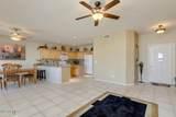 1400 Palm Beach Drive - Photo 4
