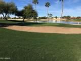 1400 Palm Beach Drive - Photo 44