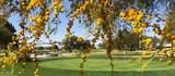 1400 Palm Beach Drive - Photo 45