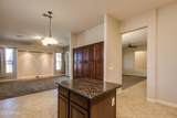 18190 Desert View Lane - Photo 12