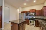 18190 Desert View Lane - Photo 13
